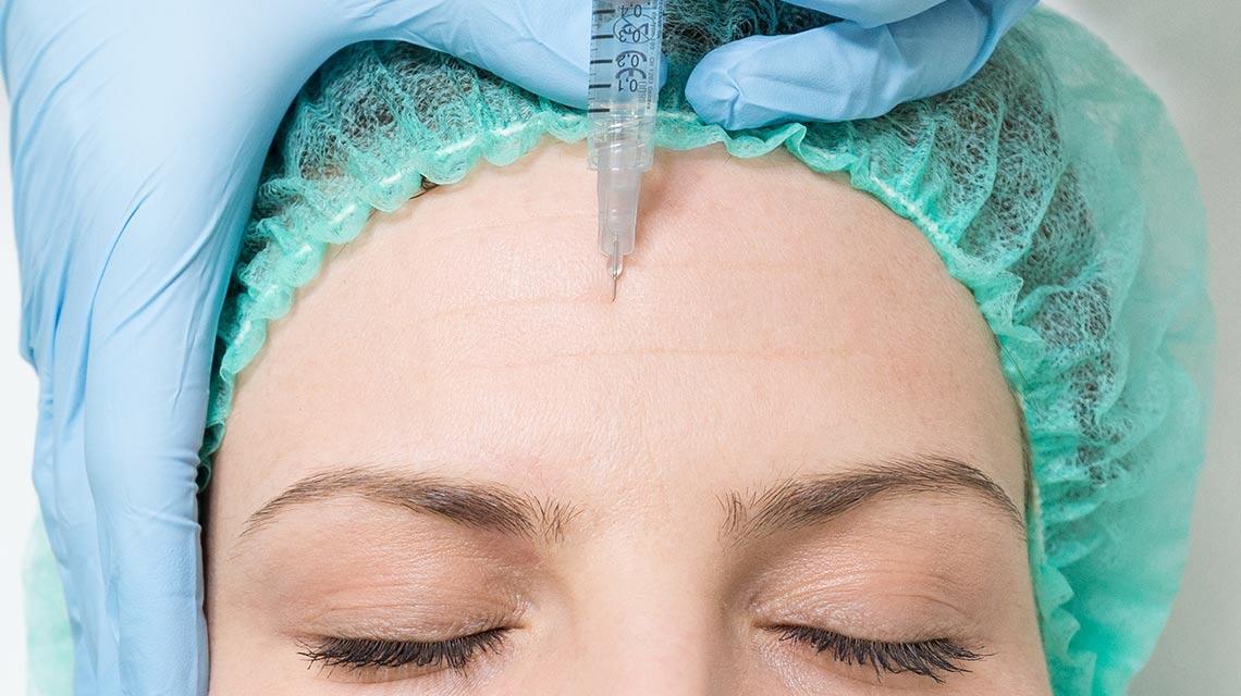 trattamenti antietà non invasivi valeria colonna dermatologa