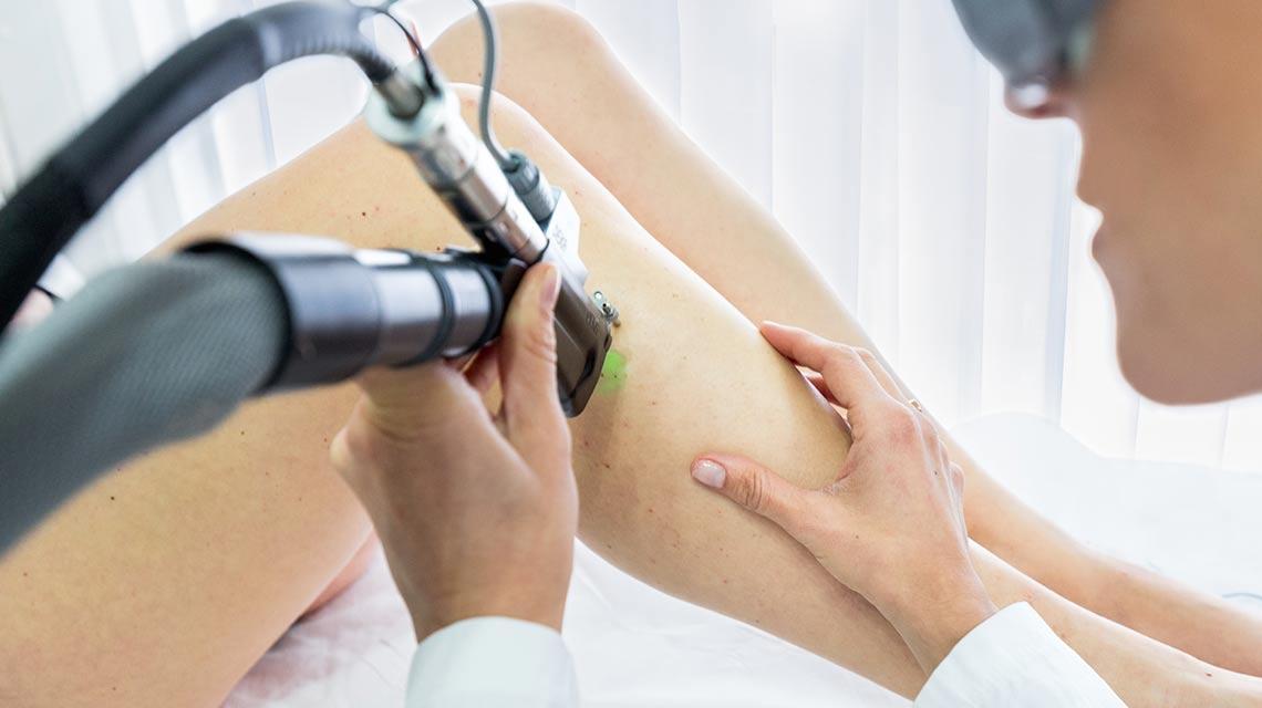 Dermatologia Chirurgica Studio dermatologico Valeria Colonna